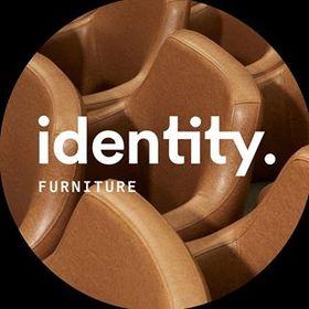 Identity Furniture Australia