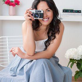 Karla Caloca   Diseño Web en WordPress