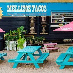 Mellizoz Tacos