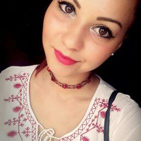 Diana Mariana95