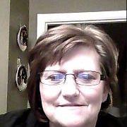 Brenda Heltsley