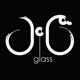 JoGa Glass
