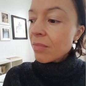 Kathrin Bruch