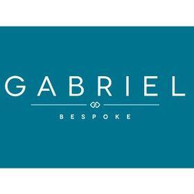 Gabriel Bespoke