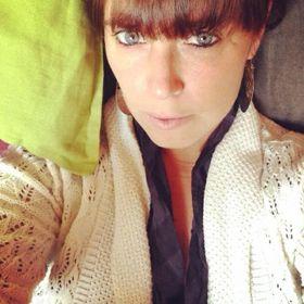 Joanna Long