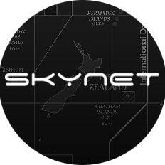 Skynet Ltd