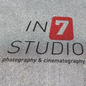 IN7 STUDIO