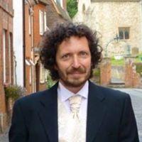 Julian Luxton
