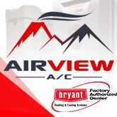 Airview AC