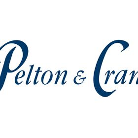 pelton crane dental chair