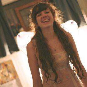 Sara Venediger