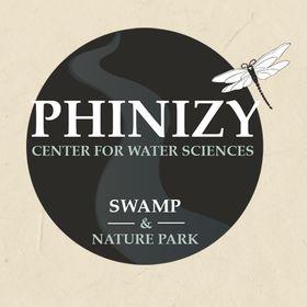 Phinizy Center / Phinizy Swamp