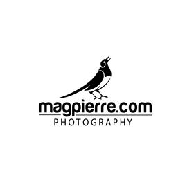 magpierre_com photography