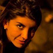 Lina Madriñán Sánchez