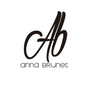 Anna Brunet
