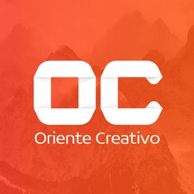 Oriente Creativo, C.A.