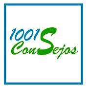 1001 Consejos