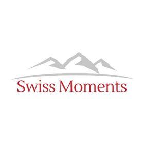 Swiss Moments