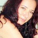 Maria Hilda Arvatti