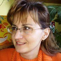 Andrea Žihalová