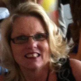 Mary Pat Bowman Corley