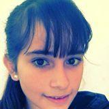 Evelyn Melissa Villalba Lopez