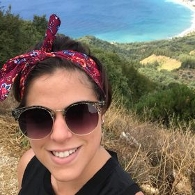 Daniella Batista