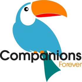 Companions Forever, LLC
