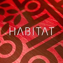 Habitat Art Dept.
