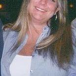 Jennifer Douglass