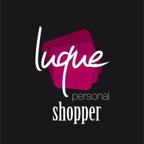 Luque Personal Shopper