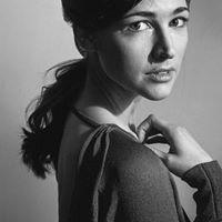 Lina Chernikova
