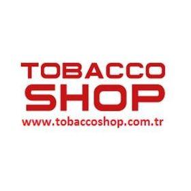 Tobacco shop.com.tr