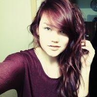 Liia Molska