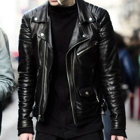 Leather Lifestyle