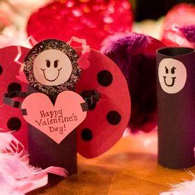 Valentine Week 2020
