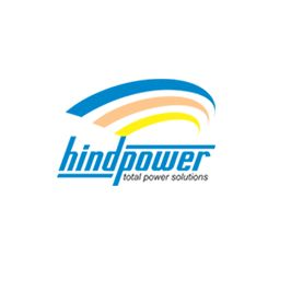 HInd Power