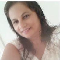 Solandia Nascimento