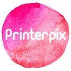 PrinterPix UK