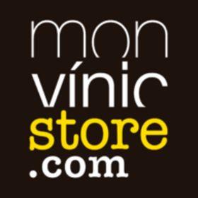 La Store de Monvinic Store