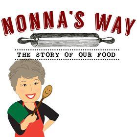 Nonna's Way