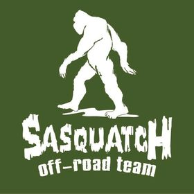 Sasquatch Team