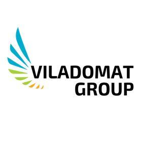 Viladomat Group