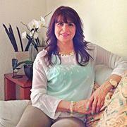 Patricia Diaz Infante