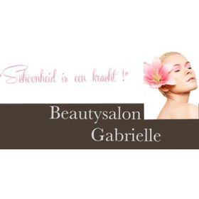 Beautysalon Gabrielle