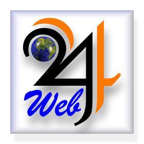 24Web Design Studio