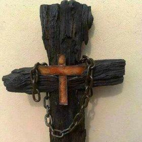 Corrie du Preez