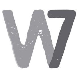 West 7 Reclamation