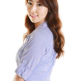 Sooji Park