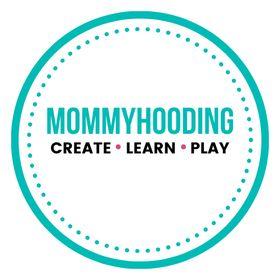 Mommyhooding